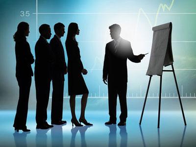 Đào tạo nhân sự trong doanh nghiệp - Vai trò của quản lý nhân sự
