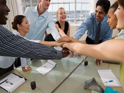 Vai trò của quản trị nhân sự