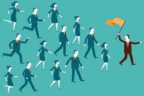 Kết quả hình ảnh cho kỹ năng lãnh đạo