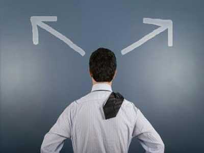 Những sai lầm trong quản lý nhân sự