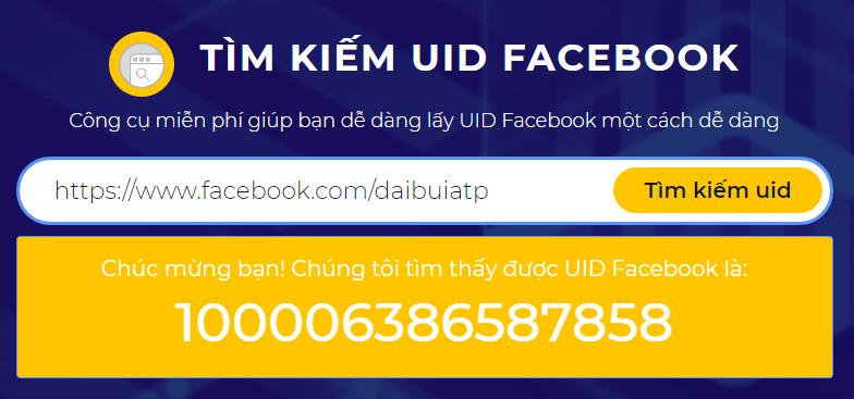 Trào lưu viết status Facebook mới nhất 2019