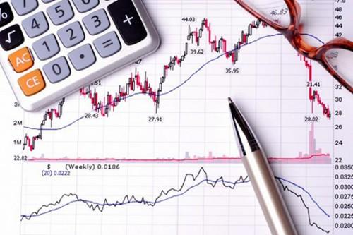 Báo cáo thuế theo quý cần bao gồm những gí