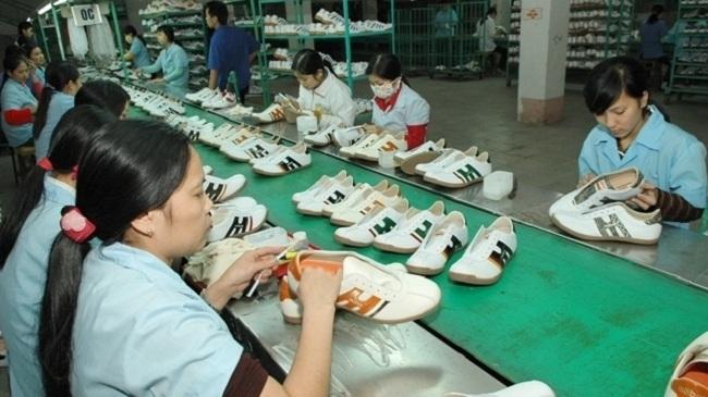 kinh nghiệm quản lý công nhân sản xuất
