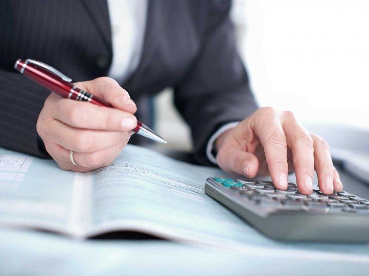Kinh nghiệm làm báo cáo thuế theo quý