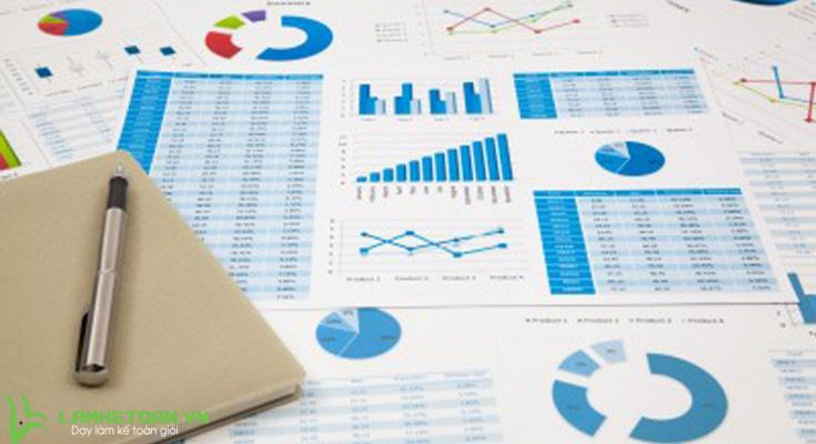Tự học kế toán tại nhà