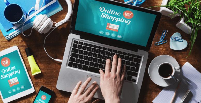 mua-hang-online Kinh nghiệm mua hàng nước ngoài online