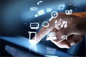 Tầm Quan Trọng Của Internet Trong Lĩnh Lực Trong Kinh Doanh Mới Nhất 2020