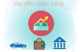 Tổng Hợp Các Cách Tính Vay Lãi Ngân Hàng Mới Nhất 2020