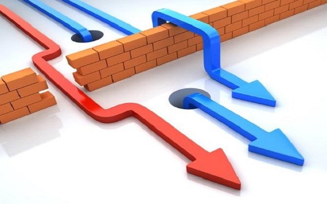 thị trường ngách là gì - ưu điểm của thị trường ngách