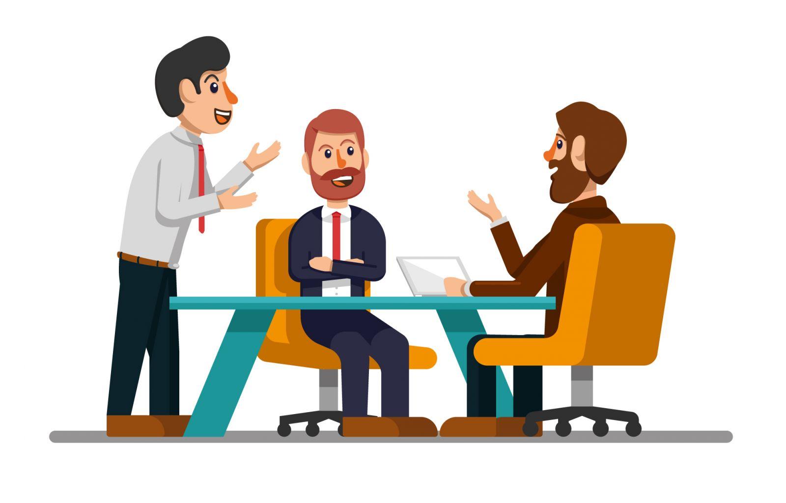 Kết quả hình ảnh cho quy trình tuyển dụng nhân viên bán hàng