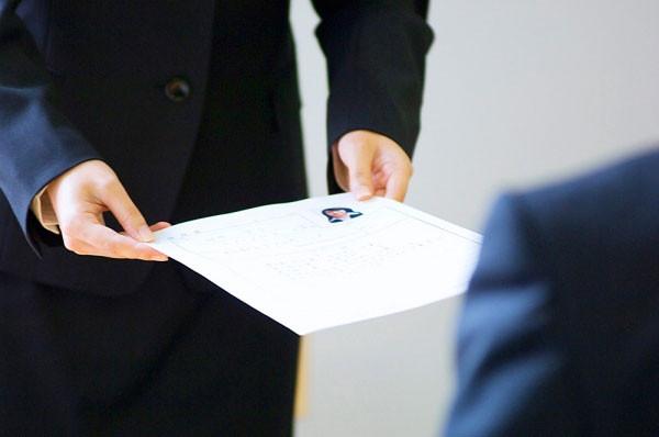 Bộ hồ sơ xin việc chuẩn cần có những giấy tờ gì? - Quantrimang.com