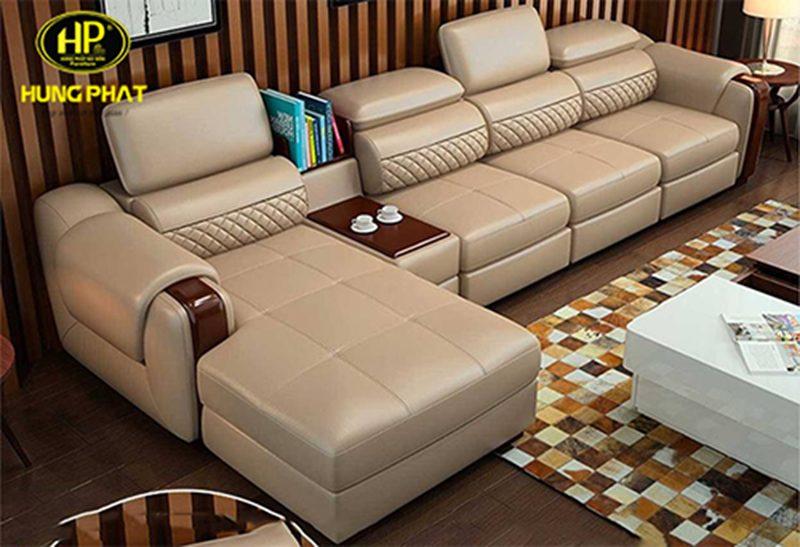 Image result for ghế sofa tại Hưng Phát Sài Gòn