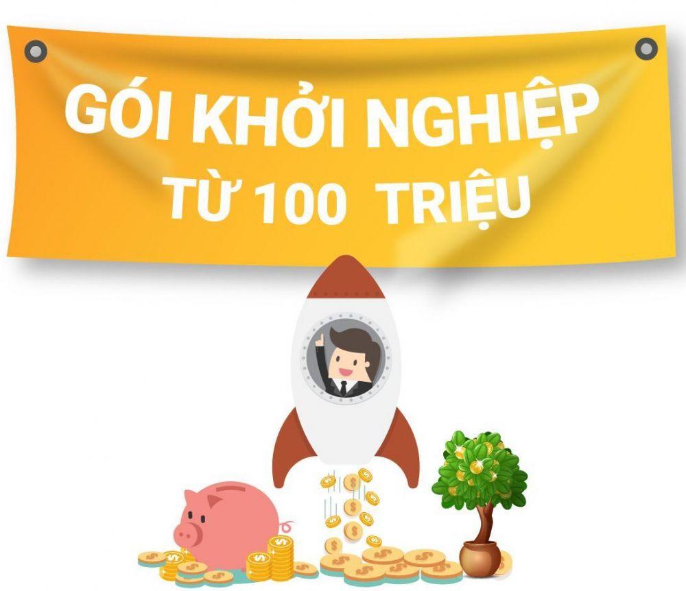 ý Tưởng Kinh Doanh Vốn 100 Triệu2