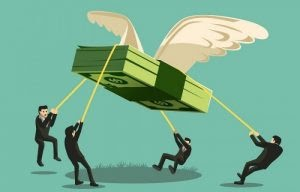 quản lý tài chính cá nhân hình ảnh 1