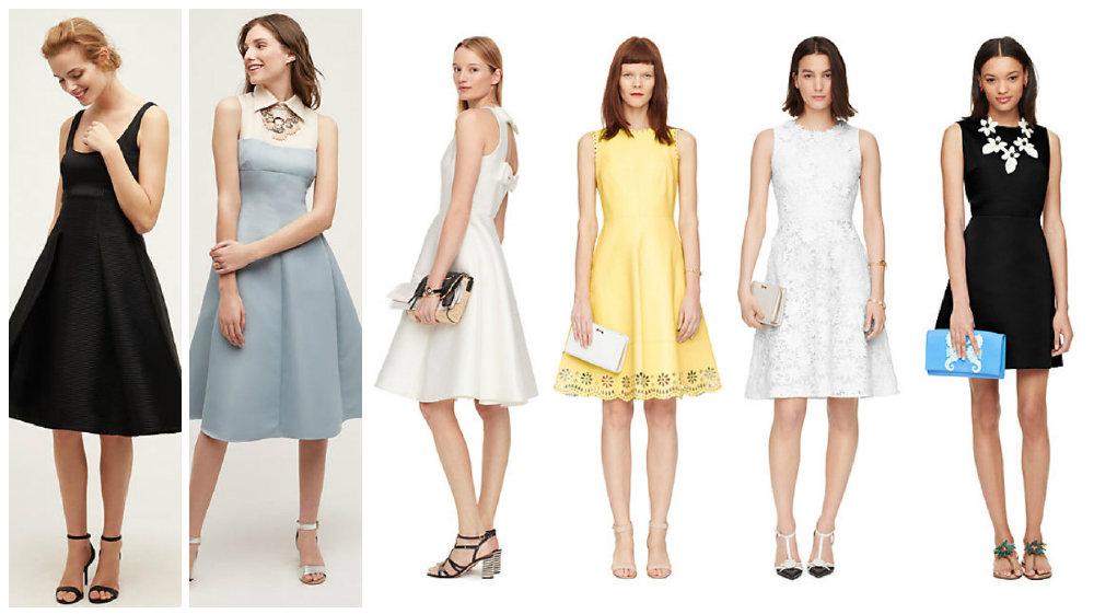 Cách phối màu quần áo phù hợp với từng sắc tố da | ELLE