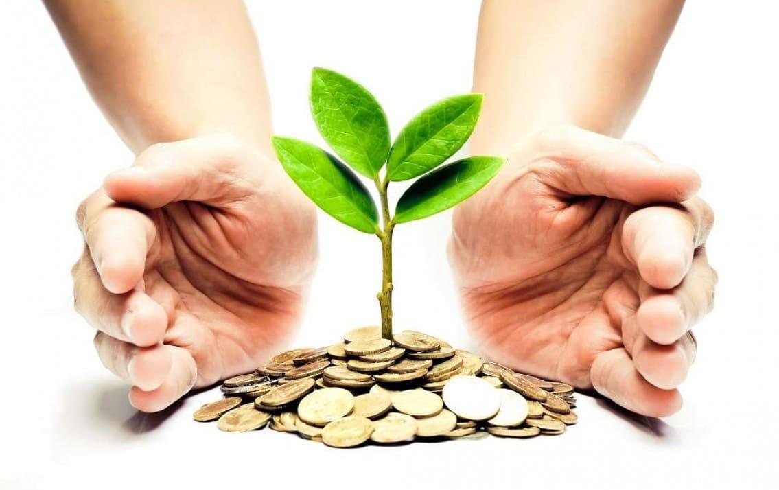 Kỹ năng đầu tư tài chính cần có