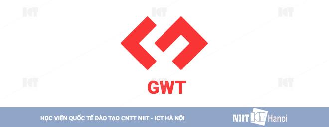 framework-java-tot-nhat-gwt-google-web-toolkit-framework