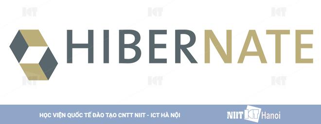 framework-java-tot-nhat-hibernate-framework