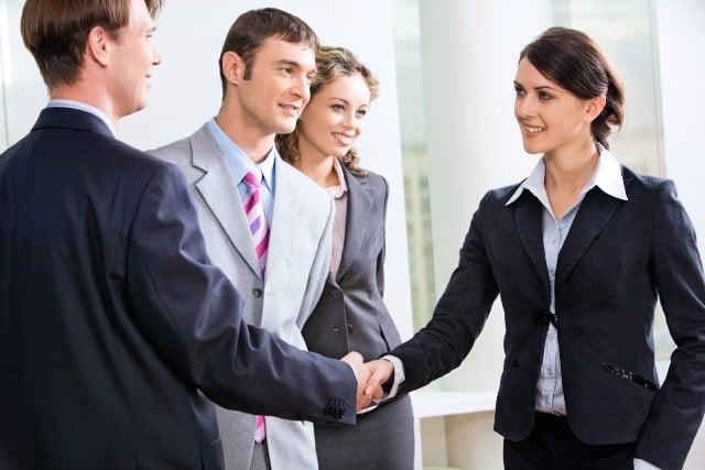 Những kỹ năng bán hàng trực tiếp khiến khách hàng không thể chối từ