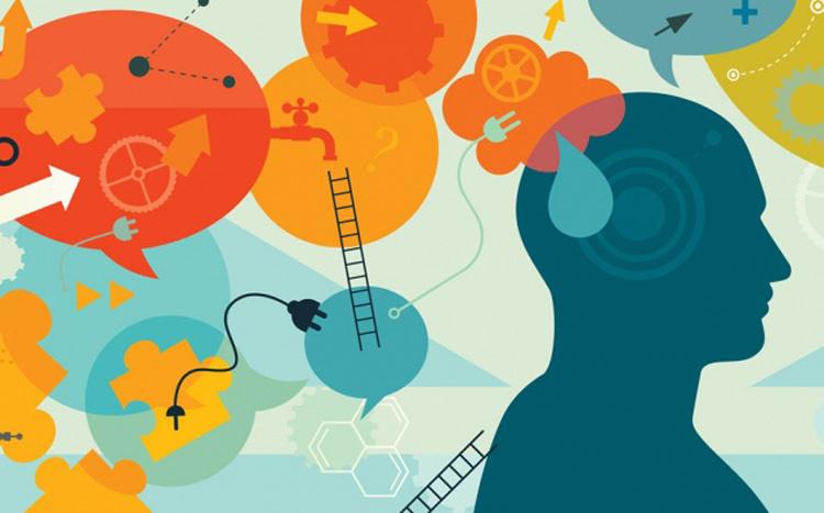 Kỹ năng sống: Cách để tiếp nhận và xử lý những tác động tiêu cực trong