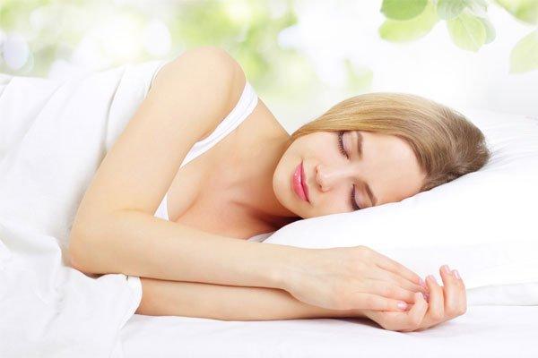 19 cách dễ đi vào giấc ngủ - KhoaHoc.tv