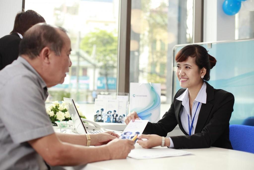 Khóa học Bộ kỹ năng bán hàng và CSKH chuyên nghiệp
