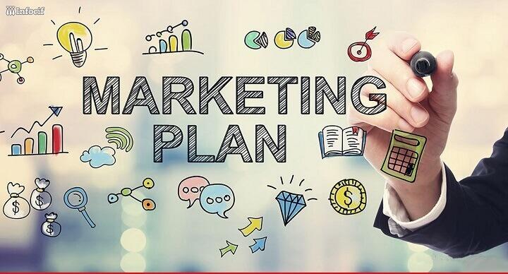 Marketing khách sạn là gì? Tầm quan trọng của marketing trong kinh doanh khách sạn? - Linh Marketing