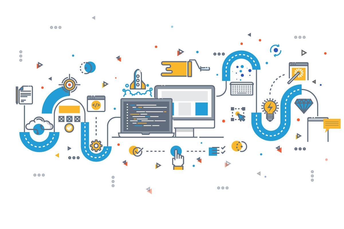 Kiến thức marketing căn bản - khái niệm marketing | Tạo CV Online, Tìm Việc Làm Nhanh - Tuyển Dụng Hiệu Quả Miễn Phí