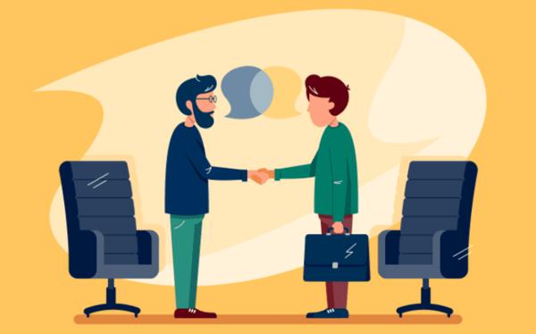 Rèn luyện kỹ năng giao tiếp cơ bản với những kiến thức quan trọng - Đào tạo  nhân sự, Quản trị nhân sự, quản trị nhân lực