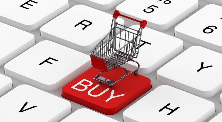 Kỹ năng giúp bạn trở thành nhân viên bán hàng online giỏi
