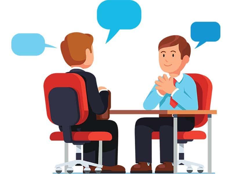 Kỹ năng lắng nghe trong giao tiếp: Chìa khóa mở lối thành công