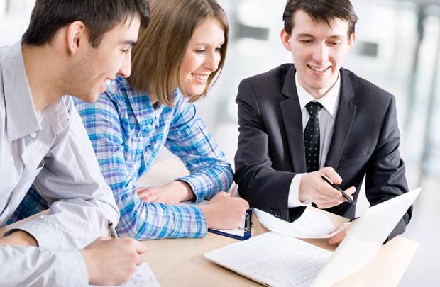 6 bí quyết giao tiếp để thuyết phục khách hàng