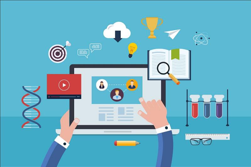 6 bước xây dựng chiến lược marketing cho sản phẩm từ A đến Z