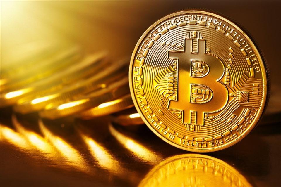 Điều gì khiến giá Bitcoin tăng 170% từ đầu năm 2020?   Tin tức mới nhất 24h  - Đọc Báo Lao Động online - Laodong.vn