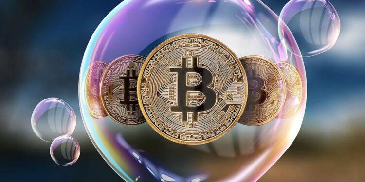 Hold coin là gì? Kinh nghiệm đầu tư Hold Coin hiệu quả