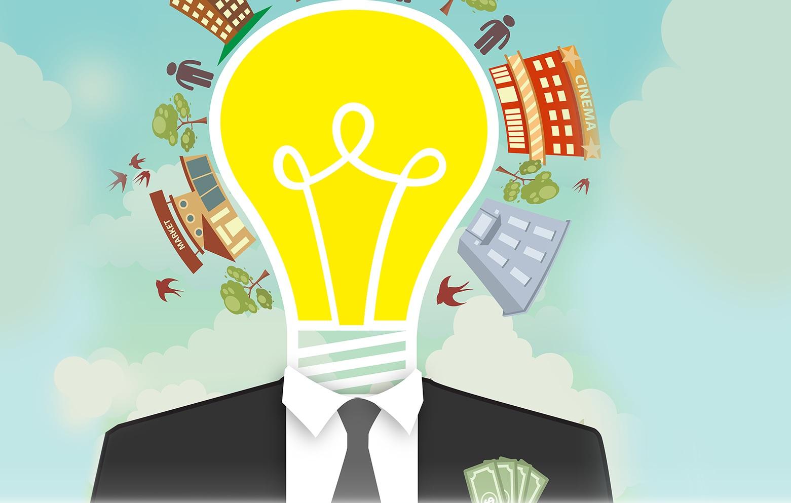 Các mặt hàng kinh doanh lợi nhuận cao