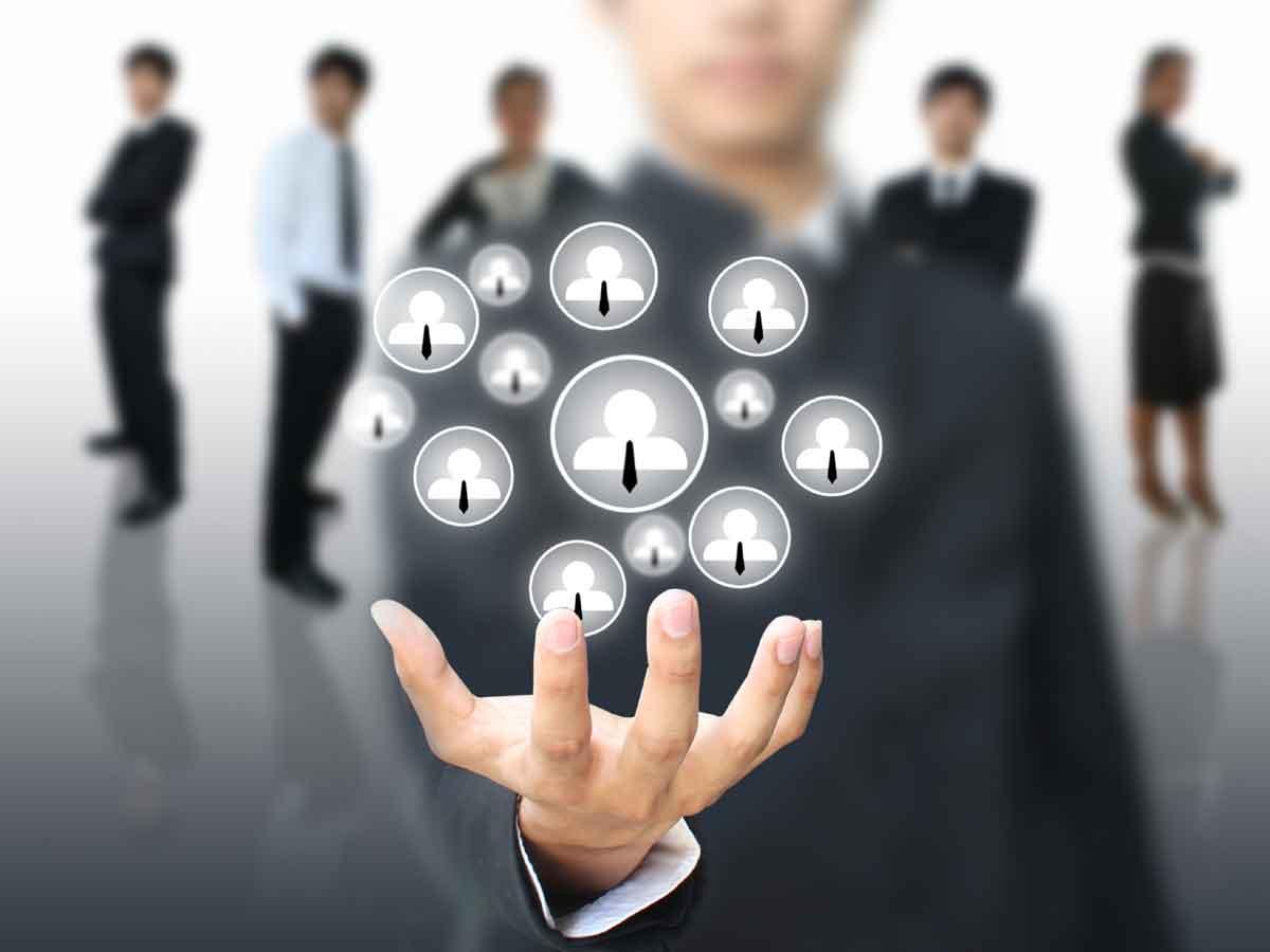 Kỹ năng quản trị nhân sự hiệu quả