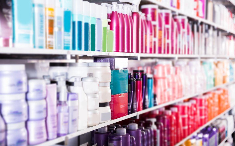 Xu hướng kinh doanh mỹ phẩm