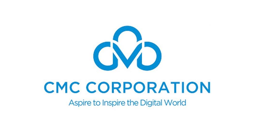 Tập đoàn phát triển công nghệ, thiết kế app bán hàng CMC