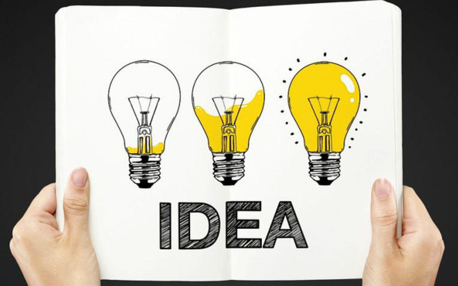 Ý tưởng kinh doanh đồ hanmade