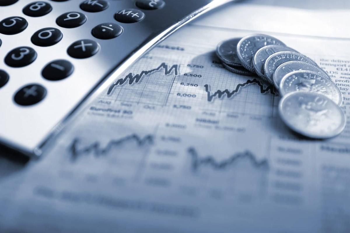 Kiến thức tài chính